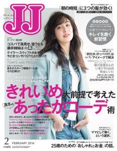 JJ_1602_001