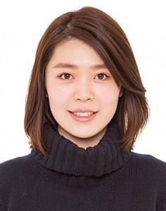 DMA-kameyama_1A_05