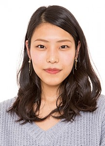 DMA-nakagawa_1A_02