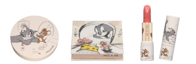 トム&ジュリー